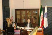 استانداردسازی ۵۰۶ کلاس درس در استان گیلان