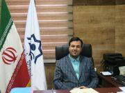 بازسازی خانه موزه تاریخی میرزا کوچک در آستانه نود و نهمین سال شهادت روحانی مبارز گیلانی
