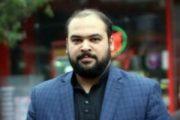 اعلام برنامه های فرهنگی در ماه مبارک رمضان توسط سازمان فرهنگی، اجتماعی و ورزشی شهرداری رشت