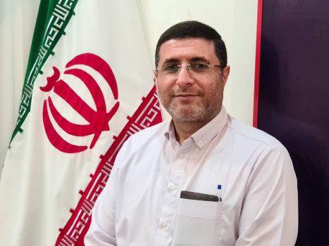 خواستار شرکت گسترده مردم در انتخابات شد