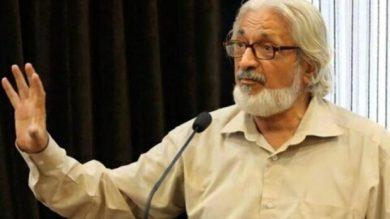 «اکبر محبوبی فر» بامداد امروز در سن ۸۰ سالگی جان به جان آفرین تسلیم کرد