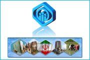 تشکیل ۵۰ فقره پرونده مستمری جدید در تامین اجتماعی کوچصفهان